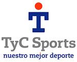 TyC  ONLINE