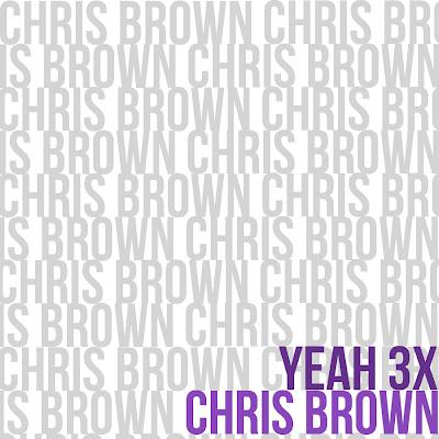 HotMusic101: Chris Bro... Mariah Carey Album Listing