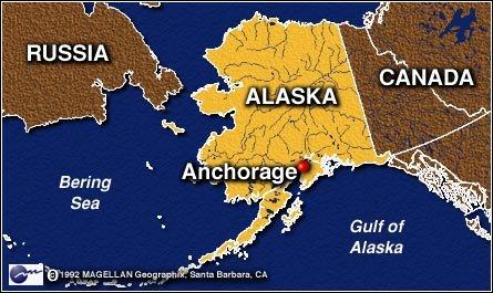 [alaska.anchorage]