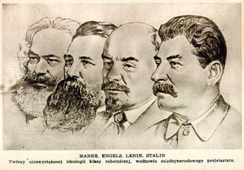 Falsificación del Testamento de Lenin 1211002443_f%5B1%5D