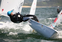 2008 World Championship Terrigal (AUS)