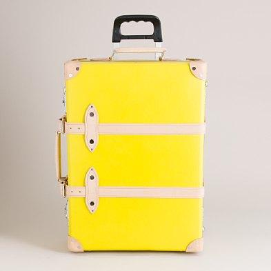 [suitcase.htm]