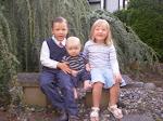 My Kiddos!