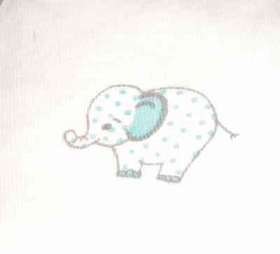 Elefántos rugdalozó