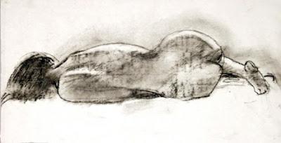 Zocskár Andrea - szobrászművész