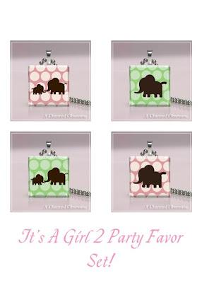 Elefántos medálok