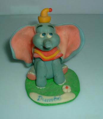 Dumbo az elefánt