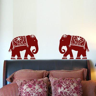 Elefántos Falmatrica