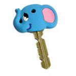 Elefántos kulcs