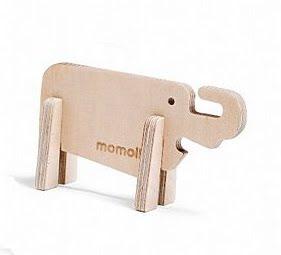 Egyszerűen elefánt