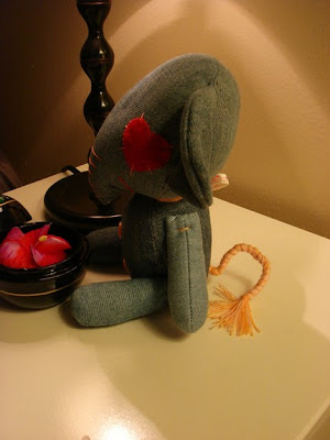 Farmer elefánt