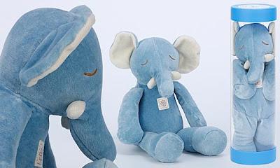 Elefántok a postaládába