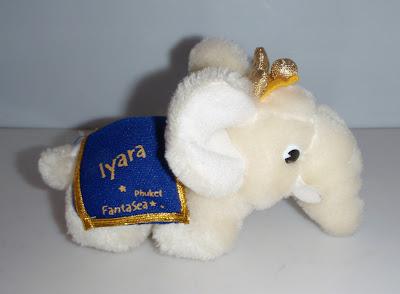 Király elefánt