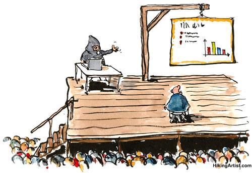 powerpoint presentation in philosophy