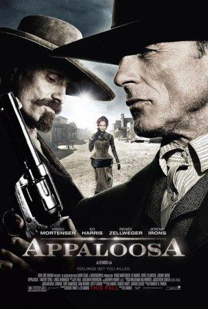 [appaloosa_poster.thumbnail]