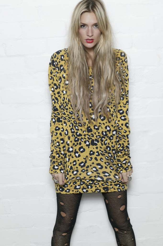 [leopard3]