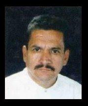 Blog: Julio Cesar Baca Cordova