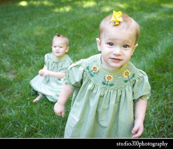 Raleigh NC children's photographer, Studio 310 Photography