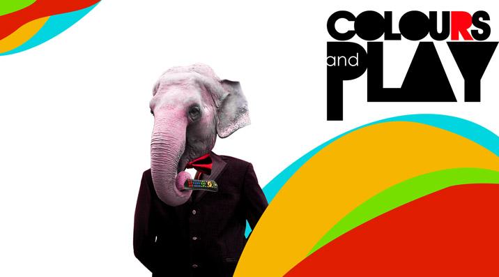 colourandplay