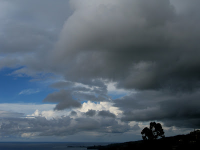 avant+la+pluie