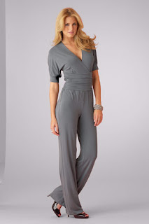 Lastest Alfa Img  Showing Gt Jumpsuits For Tall Women