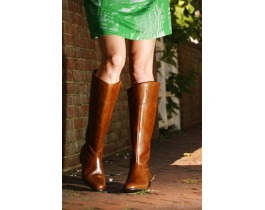 riding boots women's large shoes