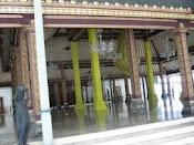 Karaton Surakarta