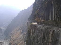 Un viaje Turístico a Nepal Asombroso