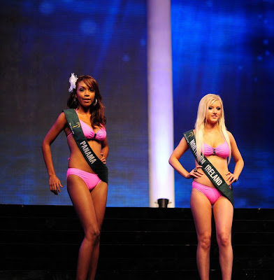 "Miss Earth 2010 Photos and Miss Bikini photos""  id="
