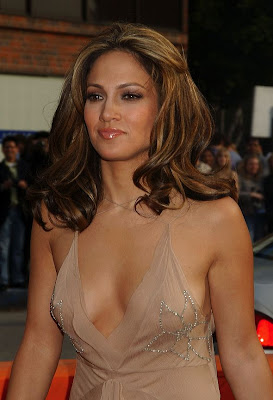 "Jennifer Lopez Hot Albums""  id="