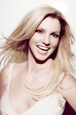 "Britny Spears Hot Photos""  id="