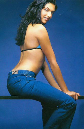 90s bollywood indian big butt best of 1 - 2 10