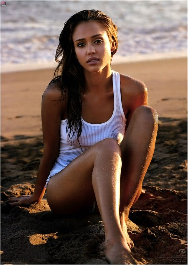 adult-jessica-alba-naked-hot