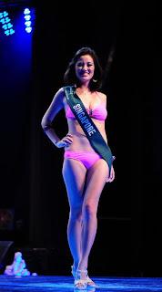 Miss Bikini , Miss Earth Bikini, Sexy and Hot  Photos