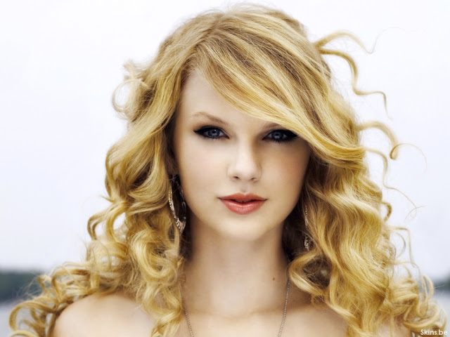Taylor Swift love story lyrics
