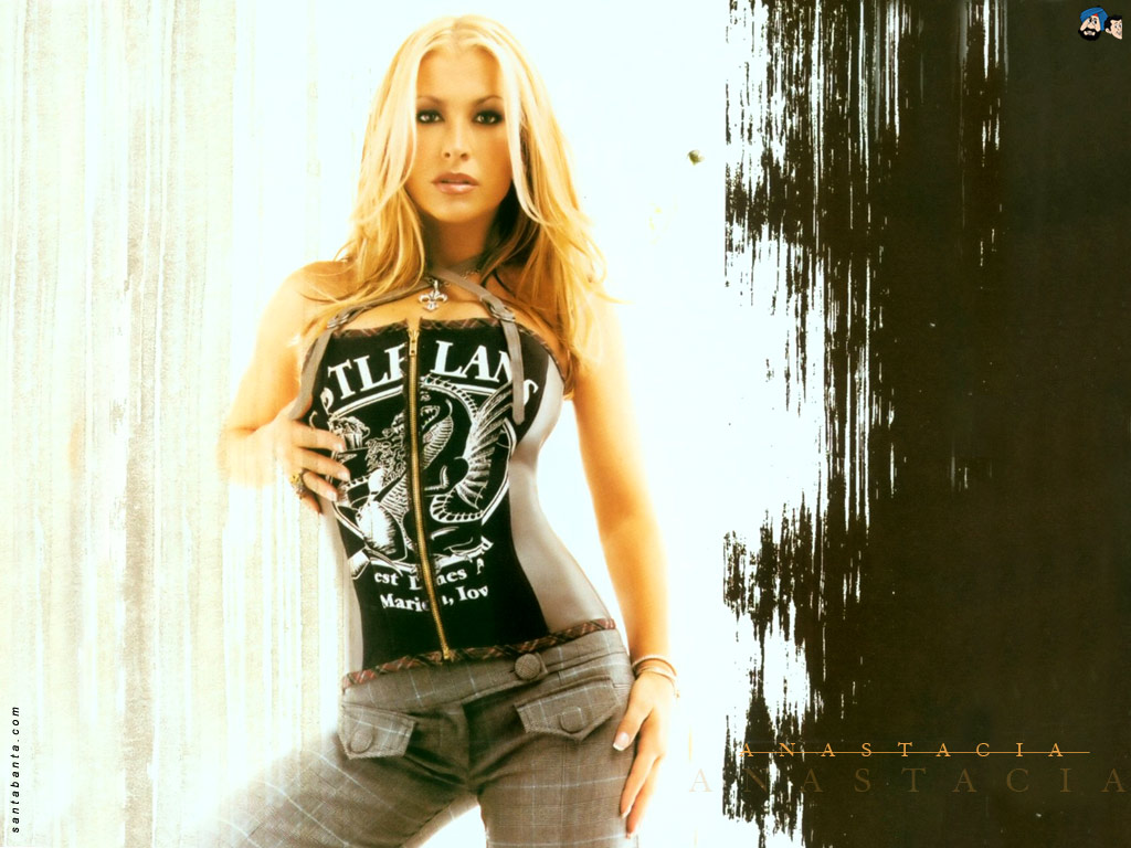 Anastacia Page 2 Download Hot Wallpapers Download