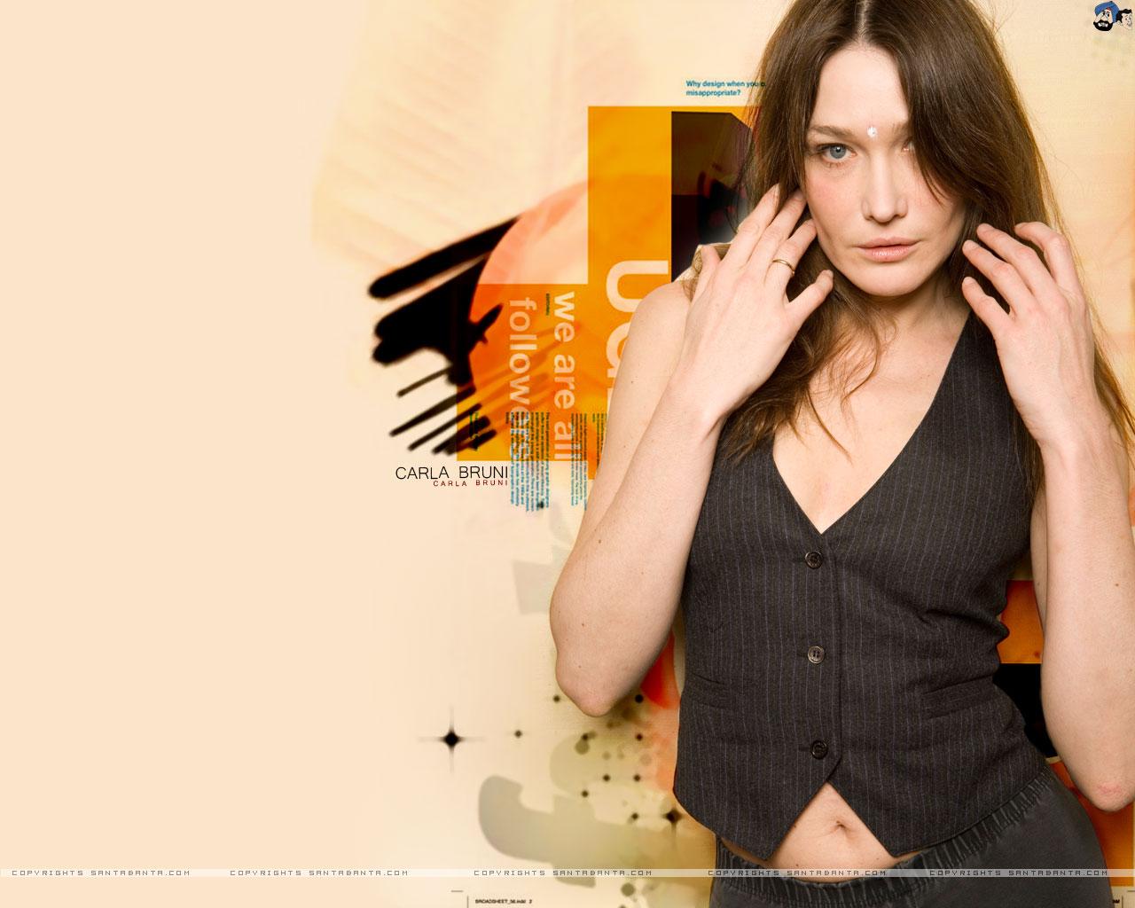 http://3.bp.blogspot.com/_v_hUNXBZfl0/TEmQ-iyxfDI/AAAAAAAANJM/izaElwJfI0k/s1600/ca3+%281%29.jpg