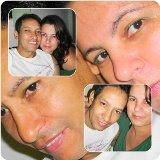 Meu apoio...Meu amor♥
