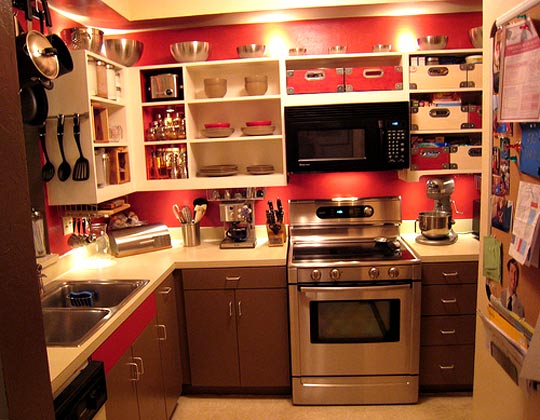 The astonishing Awesome diy kitchen backsplash ideas digital imagery