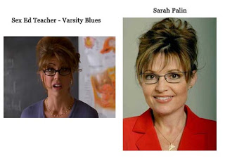 Varsity Blues Teacher From  quot varsity blues quot  andVarsity Blues Teacher