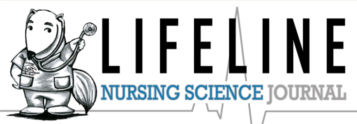 LifeLine: Nursing Science Journal