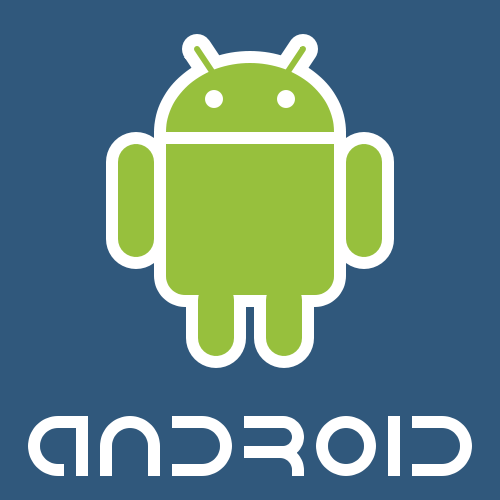 Android Apps the way to go?