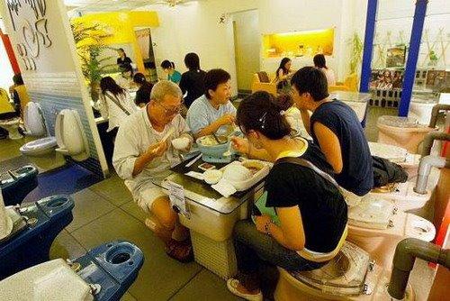 http://3.bp.blogspot.com/_vaBIYoXUg3Q/SfbfHsCk_dI/AAAAAAAADN4/WUwzEuXjs-I/s800/resto-toilette.jpg