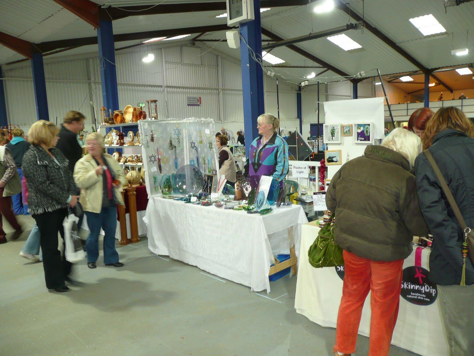 Exhibition Stand Warwickshire : Solihull artists forum warwickshire arts crafts