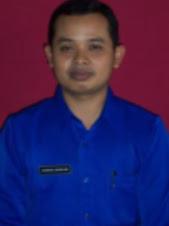 H.Akhmad Asikin M.S.Ag