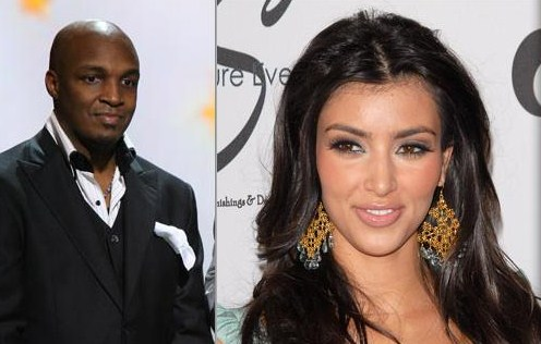 Kardashian Exposed on Gossip And Entertainment News  Kim Kardashian Exposed By Ex Hubby