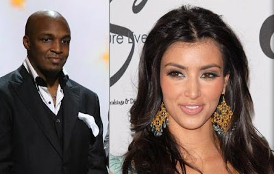 Kardashianhusband on Kim Kardashian S Ex Husband Damon Calls Kim A Jealous Lying Cheater