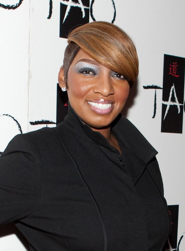 what s the deal with nene leakes she can t seem to get along with her