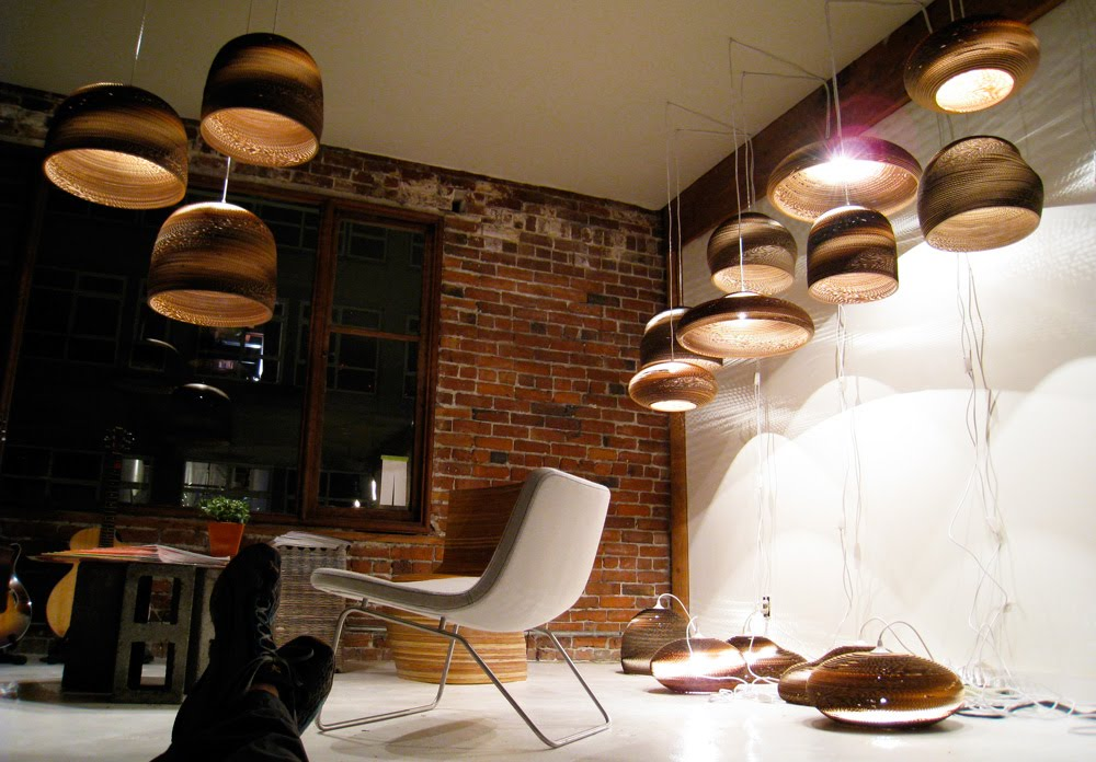 lampen, lamp