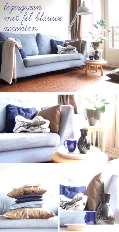 http://3.bp.blogspot.com/_vbBz5Y_t4NA/TAEbqDlfxQI/AAAAAAAAFRQ/BvnawQMeInw/s1600/kussens_accenten_in_je_interieur.jpg